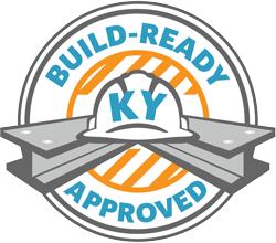 BuildReady