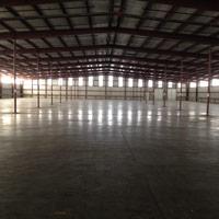 M & J Facility