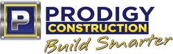 Prodigy Construction
